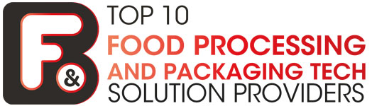 Food Processing and Packaging