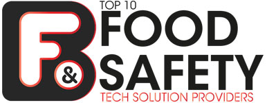 Top Food Safety Tech Companies