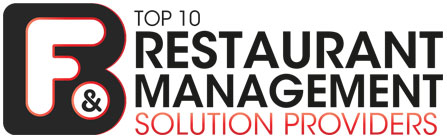 Top Restaurant Management Solution Companies