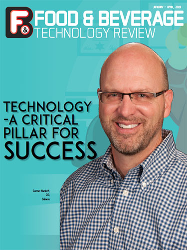 Technology a Critical Pillar for Success